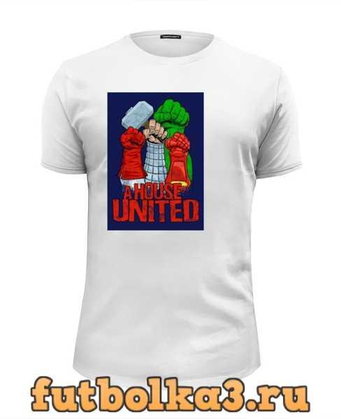 Футболка детская футболка слгэ мужская
