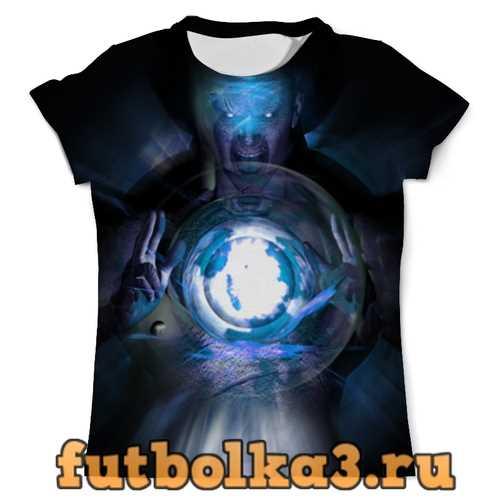 Футболка Hitek мужская