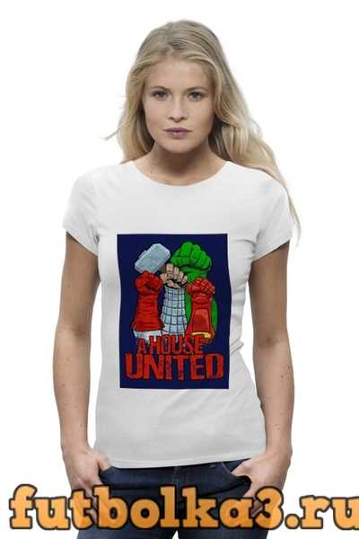 Футболка детская футболка слгэ женская