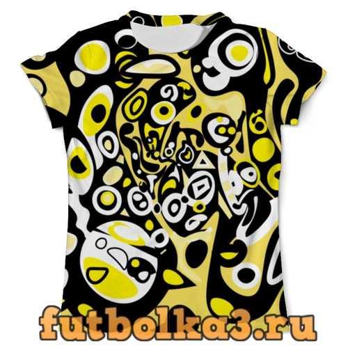Футболка iommm50232 мужская