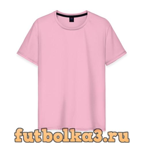 Футболка ОМОН мужская